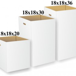 18x18-x20-30-or-36-boxes-1326492003-jpg