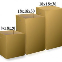 18x18x20-30-or-36-kraft-boxes-579-600-58-1335198825-jpg