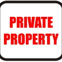 25-private-property-decals-1486228294-jpg