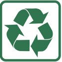 25-recycle-decals-1486227918-jpg
