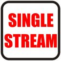 25-single-stream-decals-1486228013-jpg