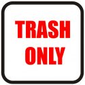 25-trash-only-decals-1486228204-jpg