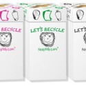 311-lets-recycle-1327688896-jpg