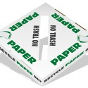 412-recycle-paper-lid-1326140232-jpg