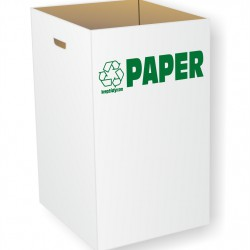 415-recycle-paper-word-box-medium-1326145080-jpg