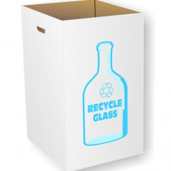 423-recycle-glass-e-graphic-box-medium-1325278636-jpg