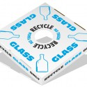 424-recycle-glass-lid-1326147271-jpg