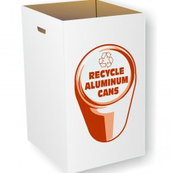 435-recycle-aluminum-cans-e-graphic-box-medium-1325274346-jpg