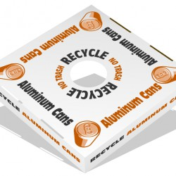 436-recycle-aluminum-cans-lid-1326147373-jpg