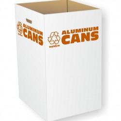 439-recycle-aluminum-cans-word-box-medium-1326143284-jpg