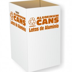 443-aluminum-canslatas-de-aluminio-box-medium-1326141484-jpg