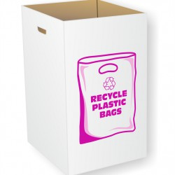 447-recycle-plastic-bags-e-graphic-box-medium-1326146496-jpg