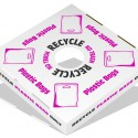 448-recycle-plastic-bags-1326147601-jpg
