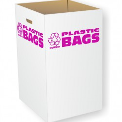 451-recycle-plastic-bags-word-box-medium-1326143144-jpg
