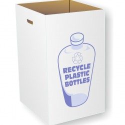 459-recycle-plastic-bottles-e-graphic-box-medium-1325280318-jpg