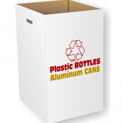 463-recycle-plastic-bottlesaluminum-cans-box-medium-1325279224-jpg