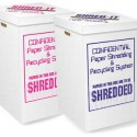 507-keeptidy-1-color-shredder-box-1324586211-jpg