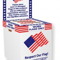 8002-mini-flag-collection-box-1319057492-jpg