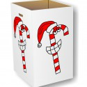 807-holiday-candy-cane-box-1325175386-jpg