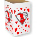 903-wedding-hearts-box-1325186062-jpg