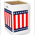 904-stars-stripes-trash-box-1325186435-jpg