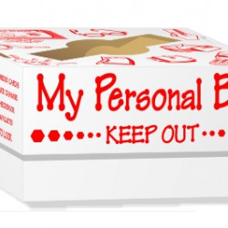 adult-my-personal-box-1329773346-jpg