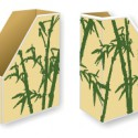 bamboo-magazine-holder-1001-1339352031-jpg