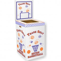basketball-trash-recycle-box-1398778577-jpg