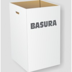basura-trash-box-550-408-535-1337783939-jpg
