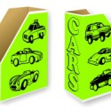 car-toons-magazine-holder-1050-1339357361-jpg