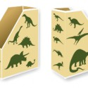 dinosaurs-magazine-holder-1009-1339367564-jpg