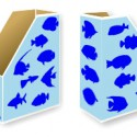 fish-magazine-holder-1012-1339368762-jpg