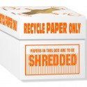 mini-shredded-paper-recycling-box-1329772139-jpg