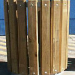 outdoor-round-trash-receptacle-1319054822-jpg
