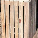 outdoor-square-trash-receptacle-1319054850-jpg
