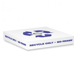 recycle-only-no-trash-r400-1371600336-jpg