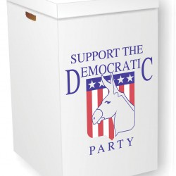 support-the-democratic-party-1403454574-jpg