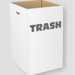 trash-box-549-405-534-1336504495-jpg