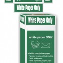 white-paper-only-tall-wlid-1363561357-jpg